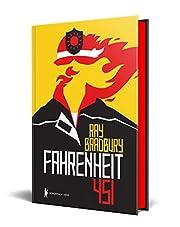 Fahrenheit 451 - Edicao especial (Em…