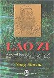 Laozi / Yang Shu'an zhu