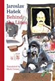 Behind the lines : Bugulma and other tales / by Jaroslav Hašek ; translated by Mark Corner