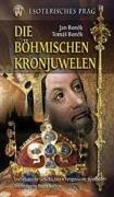 Die Bohmischen Kronjuwelen by Bonek Tomas…