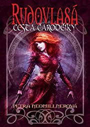 Rudovlasá - Cesta čarodějky (Moire &…