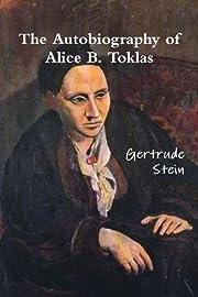 The Autobiography of Alice B. Toklas von…