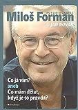 Turnaround : a memoir / Miloš Forman and Jan Novak
