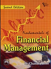 Fundamentals of Financial Management av…