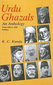 Urdu Ghazals: An Anthology, from 16th to…