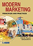 Modern Marketing;Principles And Practices