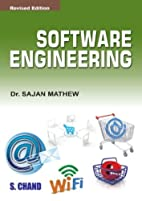 Software Engineering by Mathew Sajan