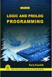 Logic And Prolog Programming