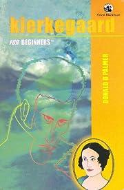 Kierkegaard For Beginners af Donald D.…