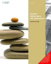 Discrete Mathematics with Applications 4th…