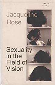 Sexuality in the Field of Vision (Radical…