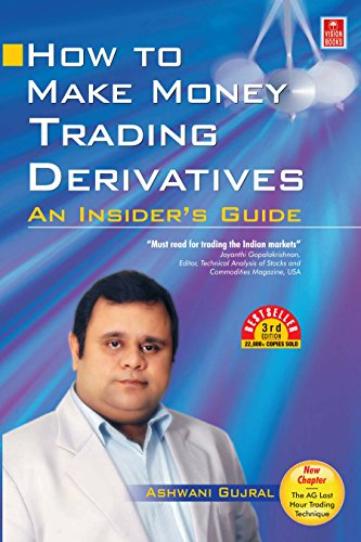 Free book how to make money trading the ichimoku system guide to cand….