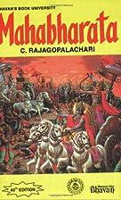 Mahābhārata (C. Rajagopalachari ed.) by…