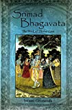 Srimad Bhagavata : the book of divine love