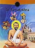Sri Ramakrishna / [editor: Anant Pai]