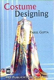 Costume Designing de Parul Gupta