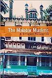 The Malabar Muslims