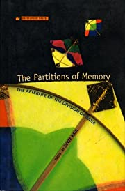The Partitions of Memory: The Afterlife of…