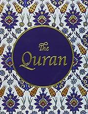 The Quran (Punjabi and English Edition) de…