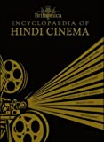 Encyclopaedia of Hindi cinema / editorial board, Gulzar, Govind Nihalani, Saibal Chatterjee