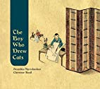 The Boy Who Drew Cats (Karadi Tales) by…