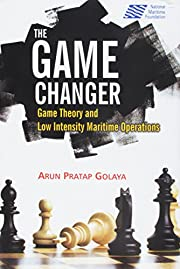 The Game Changer: Game Theory and Low…
