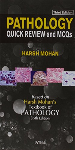 Pdf mohan pathology harsh