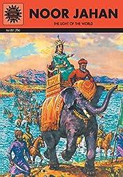 Noor Jahan (701) av Laila Mahajan