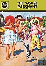 Jataka Tales: The Mouse Merchant (576) av…