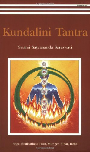 PDF] Kundalini Tantra | Free eBooks Download - EBOOKEE!
