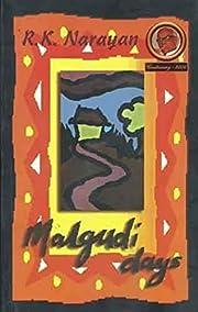 Malgudi Days af R. K. Narayan