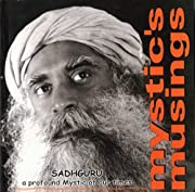 Mystic's Musings de Jaggi Vasudev
