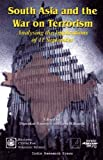 South Asia and the war on terrorism : analysing the implications of 11 September / edited by Dipankar Banerjee and Gert W. Kueck