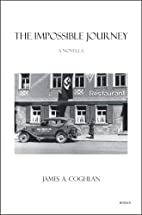 The Impossible Journey by James Coghlan