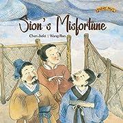 Sion's Misfortune (Karadi Tales) –…