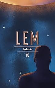 Solaris de Stanisław Lem