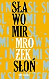 Słoń : zbiór opowiadań / Sławomir Mrożek