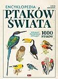 Encyklopedia ptaków świata