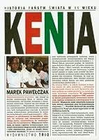 Kenia by Marek Pawełczak