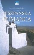 Hiszpanska Romanca