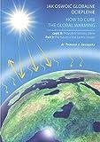 Jak oswoić globalne ocieplenie =