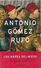 Los Mares Del Miedo (Spanish Edition) av…