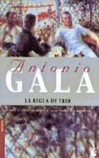 La Regla de Tres (Spanish Edition) af…
