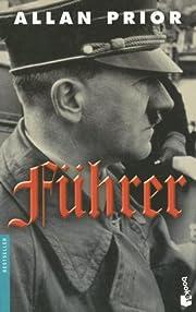 Führer (Bestseller Internacional) (Spanish…