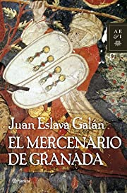 El Mercenario de Granada (Spanish Edition)…