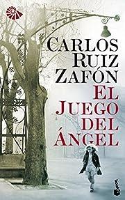 El Juego del Ángel (Gran Formato) (Spanish…