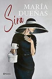 Sira (Autores Españoles e Iberoamericanos)…