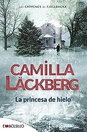 La princesa de hielo: Misterios y secretos…
