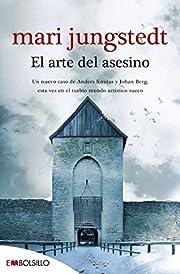 El arte del asesino / The Art of the Killer…