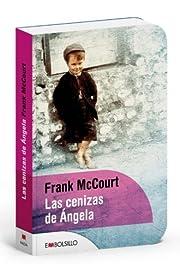 Las cenizas de Ángela por Frank…